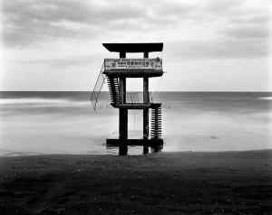 Fragments/Fukushima By Kosuke Okahara