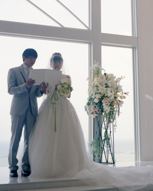 Place: Okinawa, Japan Camera: Rolleicord Film: Kodak Ektar 100