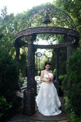 Pre-wedding Bonnie 5