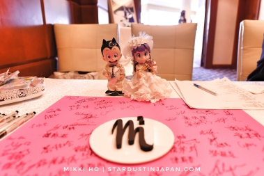 Man & Mandy Wedding 2018